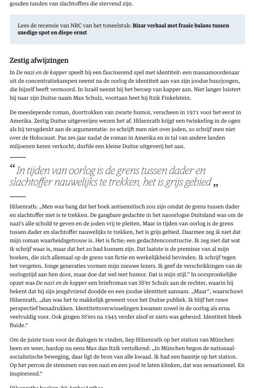 interview-nrc-2